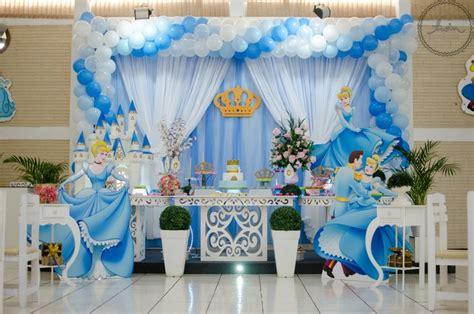Mickey And Minnie Halloween Decorations Simples 04 Happy Kids Festas Happy Kids Festas