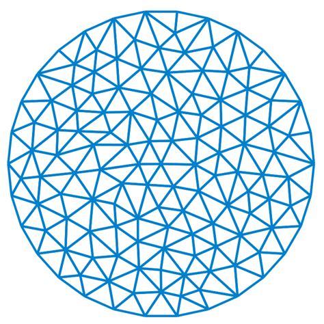 svg move pattern with element file finite element triangulation svg wikipedia