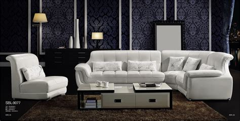 middle east style sofa middle eastern style sofa home the honoroak