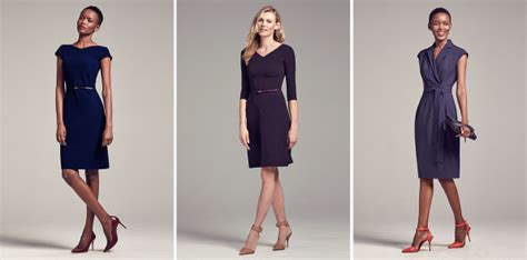 clothes to wear for a women in mid 30 this women s clothing brand is made for professional women