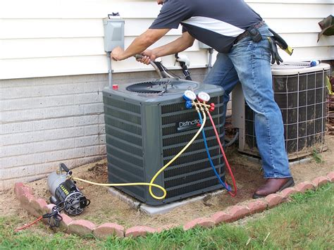central air conditioner contractors central air conditioner price ac calculator modernize