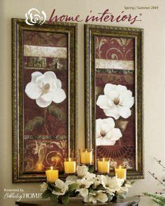 home interiors catalog 2012 2014 and summer celebrating home catalog on