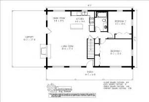 cabin floor plans loft log cabin kits log cabin floor plans with loft log cabin