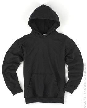 Sf Jacket Nike Hitam Navi black pullover for the adair