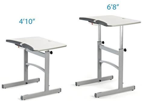 tr800 dt5 treadmill desk lifespan fitness tr800 dt5 treadmill desk review