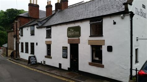 the boat inn cromford the boat inn restautant matlock restaurant reviews