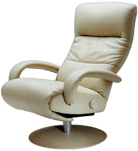 Cheap Recliner Covers by Recliner Chair Covers Cheap