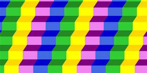 color pattern and texture colors colour pattern 183 free vector graphic on pixabay