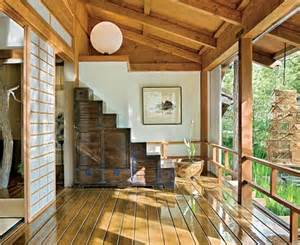traditionelles japanisches haus traditional japanese house interior design