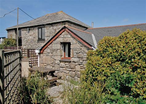 St Ives Cornwall Cottages To Rent The Hayloft Cottage Cottages Nr St Ives Cornwall Go