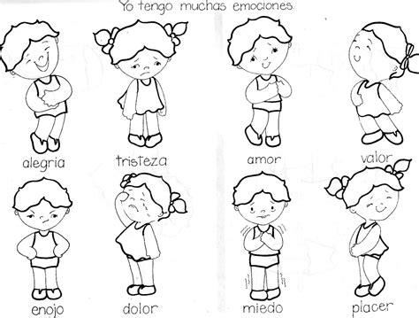 imagenes emociones los cinco sentidos youtube related keywords los cinco