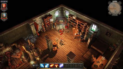 Divinity Original 2 Steam Original Pc divinity original tips tricks how to craft and build your usgamer