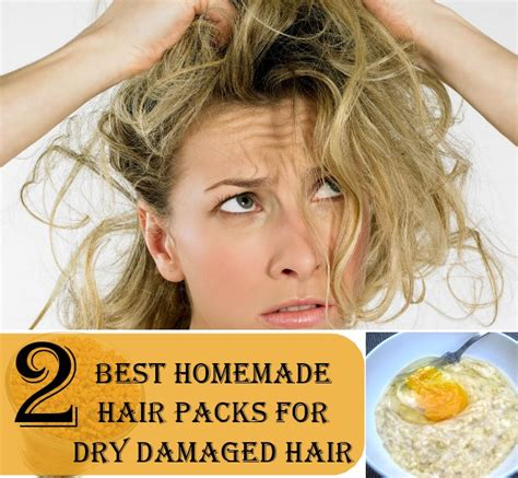 what is the best shoo for dry hair 2013 best shoo for damaged hair hair pack homemade hair packs