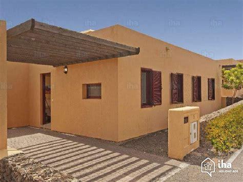 affitto fuerteventura villa in affitto a corralejo iha 54690