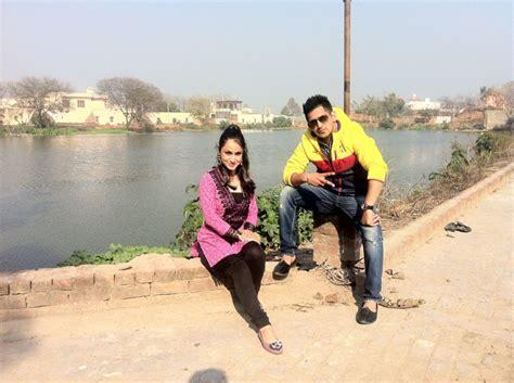 babbal rai hairstyle pics punjabi singer kaur b wallpaper hd browse info on punjabi