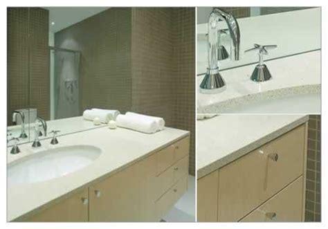 harvey norman bathroom vanity bathroom vanities inspiration harvey norman renovations