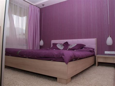 Light Purple Bedroom 17 Best Ideas About Light Purple Bedrooms On Pinterest Lilac Bedroom Lilac Room And Lilac Walls