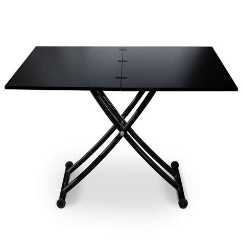 the table in philadelphia table basse relevable philadelphia tables relevables