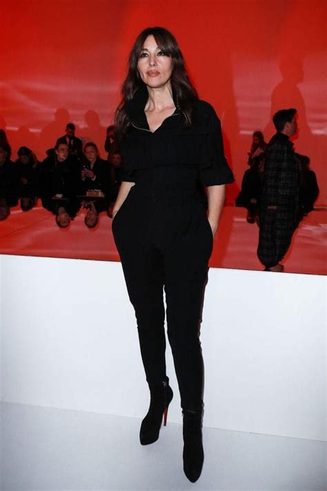 monica bellucci style 968 best images about monica bellucci on pinterest