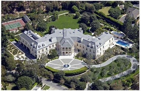 most expensive house in the world 2013 with top 10 most expensive homes of the world realitypod part 2