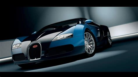 Cool Car Wallpapers For Desktop 3d Nature Images by Bugatti Veyron Hd Wallpapers Wallpaper Cave