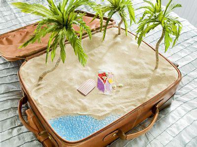 International Travel Sweepstakes - hawaii sweepstakes free chances to win a hawaiian trip