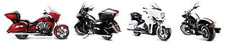 Suzuki Motorrad Händler Hamm by Victory Kingpin Umbau Modellnews