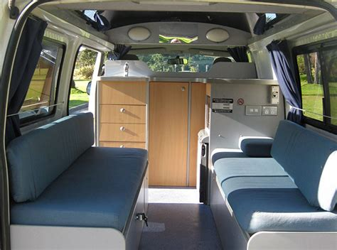 Us Rent Prices by Kuga Campervan For Hire At Travellers Autobarn