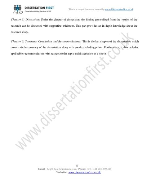 Do My Drama Thesis Statement by Do Your Essay Essay For College Get It Done Today