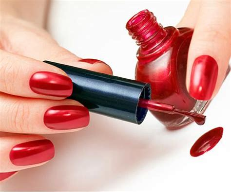 cool red nail color nail art quality cool nail art fashion red colors
