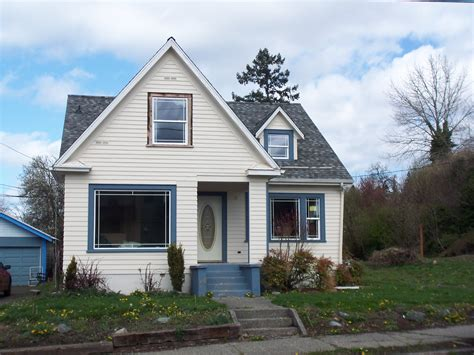 Cheap Foreclosed Houses   House For Rent Near Me