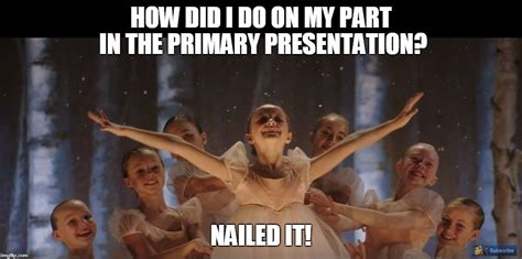 greatest memes the greatest mormon memes from the greatest showman