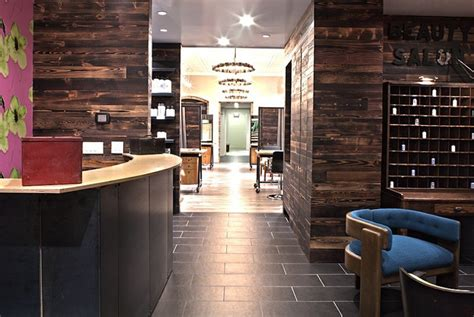 best salons in chicago 2014 west town hair salon 60622 chicago sine qua non salons