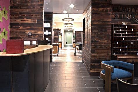Hair Salons Western Suburbs Chicago 2014 | west town hair salon 60622 chicago sine qua non salons
