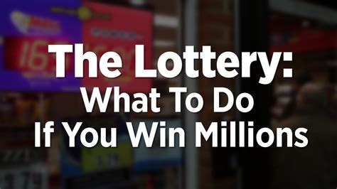 Do You Win Any Money For Getting The Powerball Number - how does the lottery pay you euro milions uk