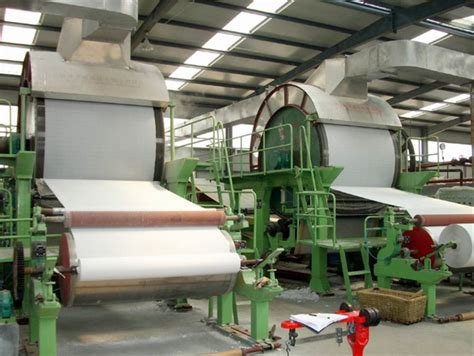 Used Toilet Paper Machine For Sale - china waterproof used toilet paper machine for sale