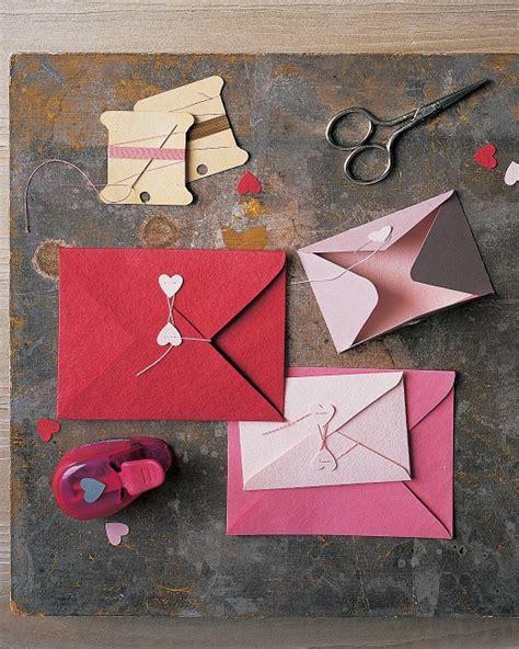 martha stewart diy crafts seals step by step diy craft how to s and