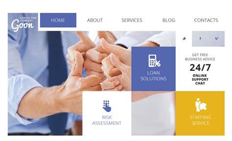best business consulting 70 best business consulting financial joomla templates