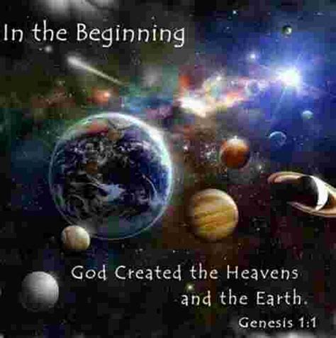 who wrote the book of genesis the book of genesis bible truths revealed