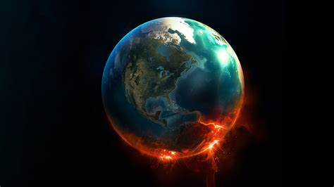 cool earth wallpapers cool earth wallpaper 100590