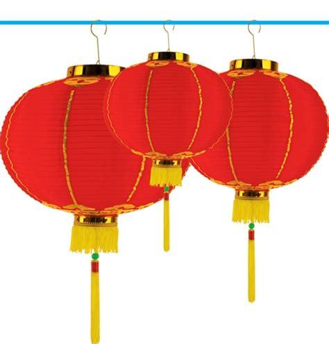 new year lanterns clipart new year lanterns clipart 24