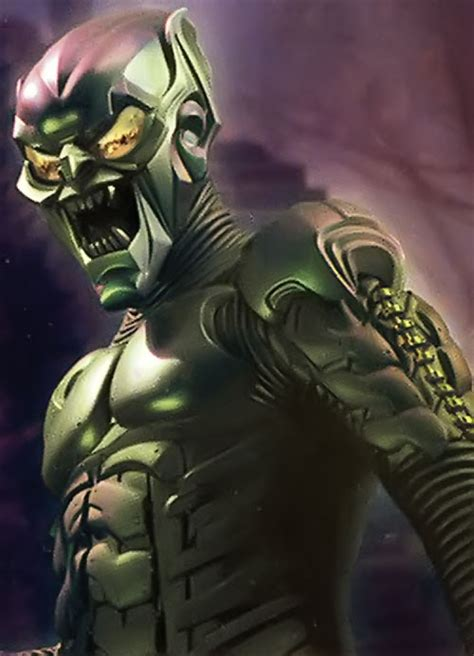 film the goblin green goblin wallpapers comics hq green goblin pictures
