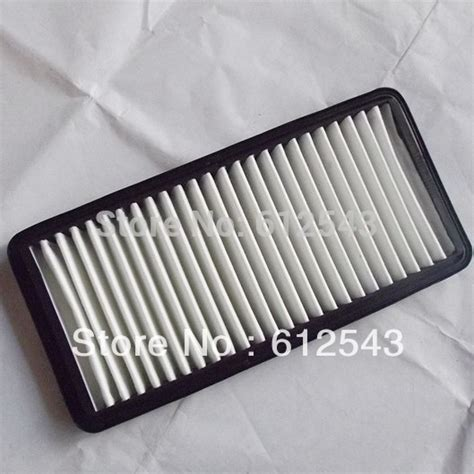 Cabin Air Filter Suzuki Sx4 by 2008 Suzuki Sx4 Cabin Air Filter Location 2008 Chevy Aveo