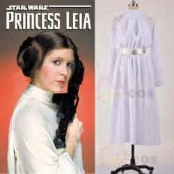 Leia Dress buy wholesale princess leia costume from