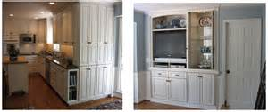 used kitchen furniture for sale kitchen cabinets used kitchen cabinets used