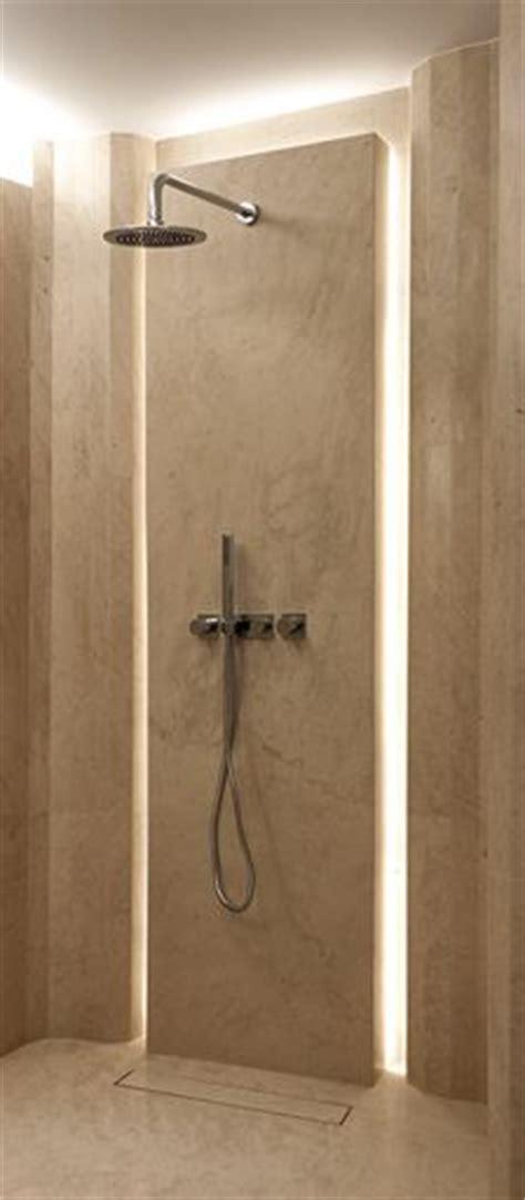 bathroom shower lighting top 25 best shower lighting ideas on master