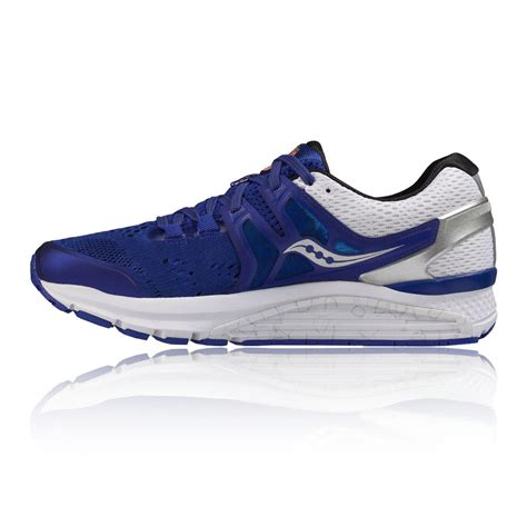 hurricane running shoes saucony hurricane iso 3 running shoes ss17 40