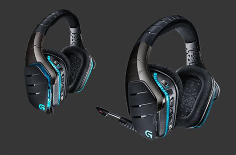 Headset Gaming Sades Logitech G633 Artemis top 7 best gaming headsets you can buy in 2016 windowsable