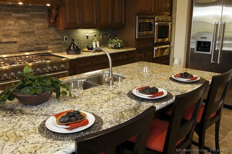 gourmet kitchen designs gourmet kitchen design ideas