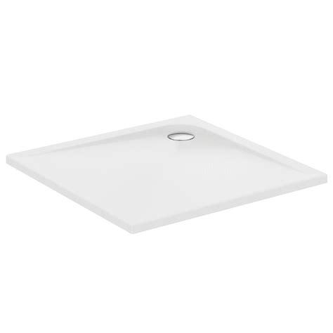 piatto doccia acrilico ideal standard dettagli prodotto k5174 piatto doccia in acrilico